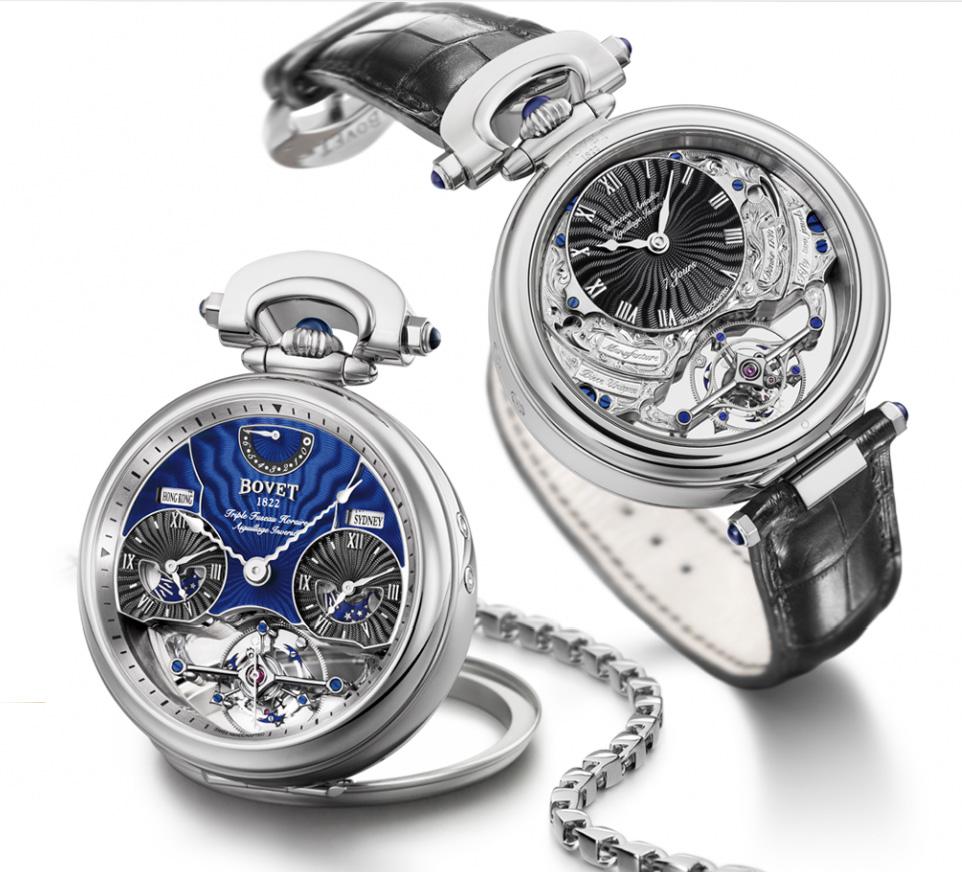 часы  с бриллиантами наручные женские