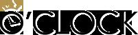 O'Clock - магазин элитных часов